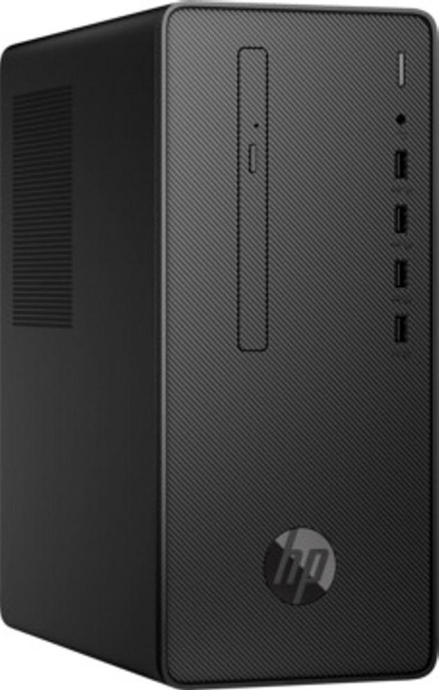 HP Pro 300 G3 (i5-9400/8GB/256GB/W10) (9DP43EA) - Πληρωμή και σε έως 36 Δόσεις!!!