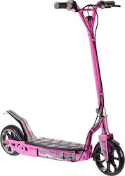 Uber Scoot Ηλεκτρικό Scooter ES01 Pink 100W
