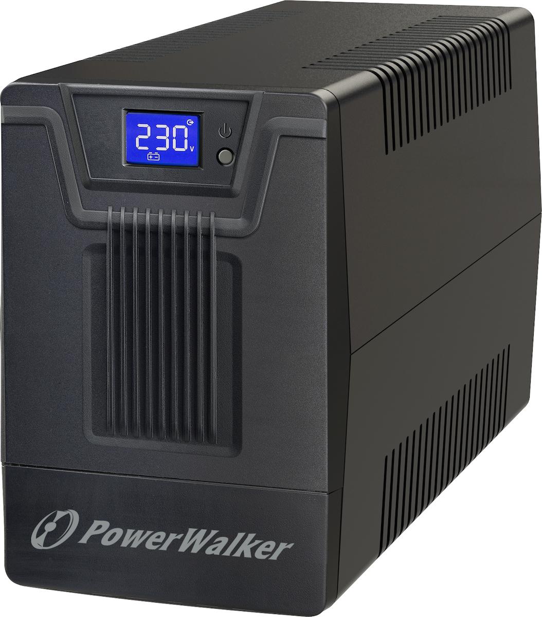 Powerwalker VI 1500 SCL - Skroutz.gr