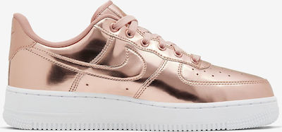 Nike Air Force 1 SP