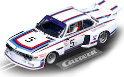 Carrera BMW 3.5 CSL No.5 6h Watkins Glen 1979