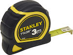 Stanley Tylon 1-30-687 3m x 12.7mm