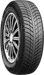 Nexen N' Blue 4 Season 195/55R16 91H XL