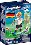 Playmobil Sports & Action: National Player Germany