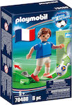 Playmobil Sports & Action: National Player France