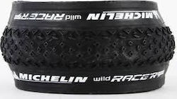 MICHELIN Ελαστικά Mtb 26' x 2,10 Wildrace R2 Ultimate ADV GUM-X Tubeless ready