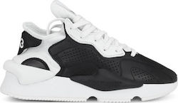 Sneakers Ανδρικά, 44 νούμερο - Σελίδα