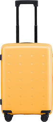 "Xiaomi Suitcase 20"" Youth LXX01RM Yellow"