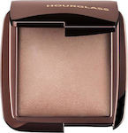 Hourglass Ambient Lighting Finishing Powder Dim Light 1.4gr Travel Size
