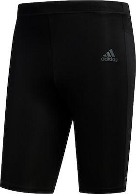 Adidas Own Run Short Tights ED9287