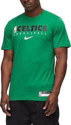 Nike NBA Boston Celtics AT0666-312 Green