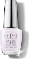 OPI Infinite Shine 2 Mexico City Collection Hue is the Artist?