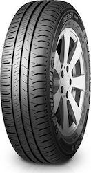 Michelin Energy Saver + 205/55R16 91H MO