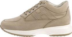 Sneakers Hogan Skroutz.gr