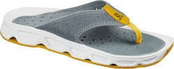 Salomon RX Break 4 409556 Grey