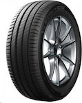 Michelin Primacy 4 225/45R17 94Y * XL