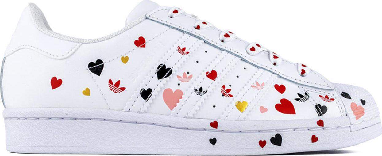 Adidas Superstar FV3289