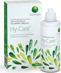 Cooper Vision Hy-Care 100ml