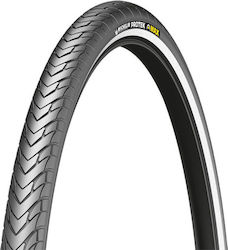 MICHELIN Ελαστικά E-Bike 20' x 1.50 Protek Max protection 5mm