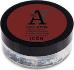 I.C.O.N. Mr. A Gelatin Pliable Gel Wet Finish 90ml