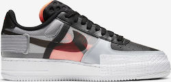Nike Air Force 1-Type