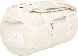 The North Face Base Camp Duffel Xs NF0A3ETNTJA 31lt White