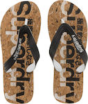 Superdry Cork MF310017A-02A Black