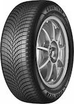 Goodyear Vector 4Seasons Gen-3 205/55R16 91V
