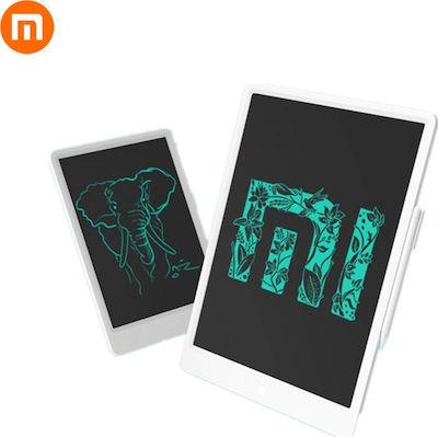 "Xiaomi Mijia LCD 13"" Blackboard Writing Tablet"