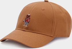 Troy Lee Designs Classic Signature New Era Snapback Hat-Red Wine 750205440
