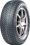 LingLong Green-Max All Season 205/45R16 87V XL