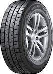 Hankook Vantra ST AS2 RA30 235/65R16 115R