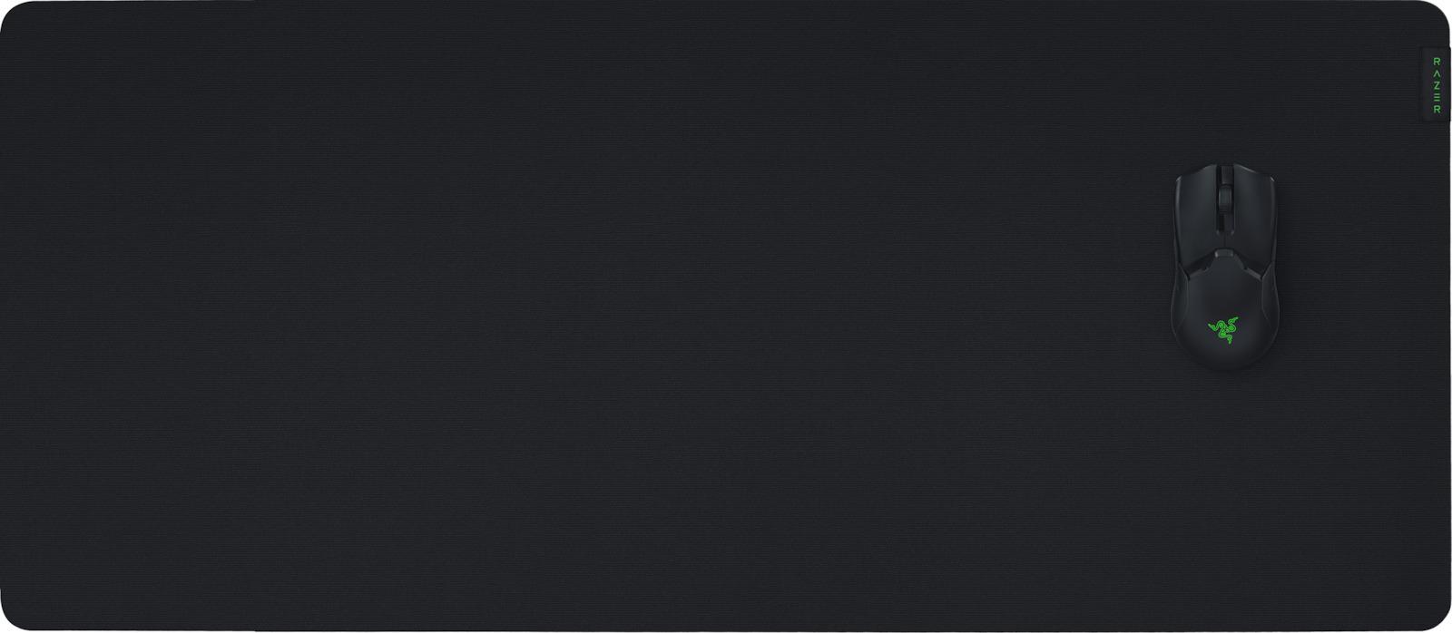 Razer Gigantus V2 XXL (RZ02-03330400-R3M1) - Πληρωμή και σε έως 36 Δόσεις!!!