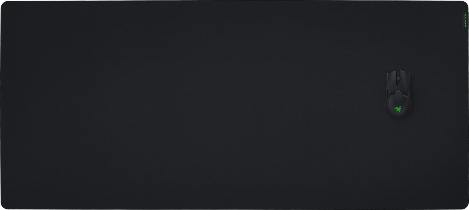 Razer Gigantus V2 3XL (RZ02-03330500-R3M1) - Πληρωμή και σε έως 36 Δόσεις!!!