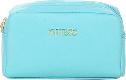Guess Dolly PWDOLLP9273 Sky Blue