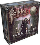 Greenbrier Games Folklore: The Affliction Dark Tales (Exp)