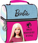 Gim Barbie Denim Fashion 349-66221