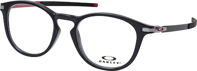 Oakley Pitchman OX8105 20