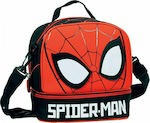 Gim Spiderman 337-75220