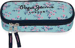 Pepe Jeans Denise Flowers