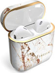 iDeal Of Sweden Carrara Gold (Apple AirPods)