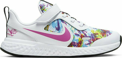 Nike Revolution 5 Fable PS