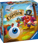 Ravensburger Eye Eye Captain