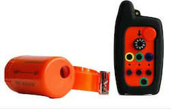 Hunter Beeper REM-2000 Bluetooth & GPS