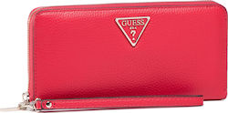 Guess Becca (VG) Slg SWVG7742460 Red