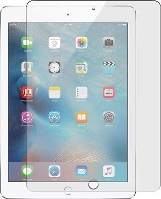 "Tempered Glass (iPad Pro 2020 11"")"