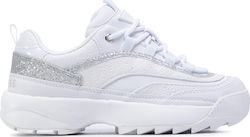 Sneakers Guess - Skroutz.gr