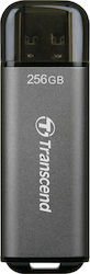 Transcend Jetflash 920 256GB USB 3.2