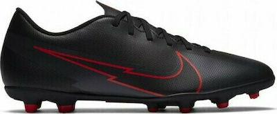 Nike Mercurial Vapor 13 Club MG AT7968-060