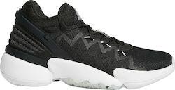 Adidas Παπούτσια Μπάσκετ - Skroutz.gr